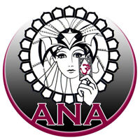Psychic Ana ~ Over 50 Years of Experience