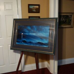 Framed Pictures London Ontario image 1