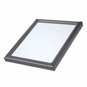 Looking for a 2'x2' skylight