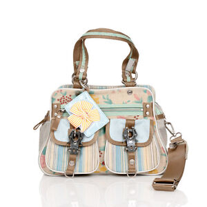 George Gina & Lucy Tasche Dresscode Dress Less in bluebell (GGL, GG&L)