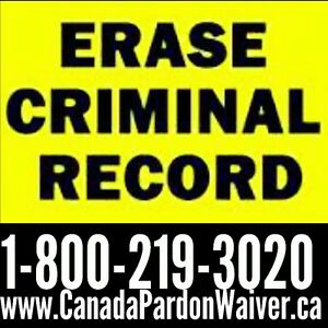 FAST U.S.WAIVER/PARDON SERVICES DESTROY YOUR PAST RECORD NOW!! Windsor Region Ontario image 5