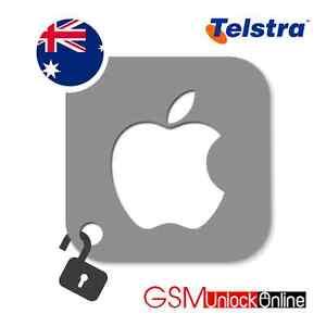 telia iphone 5s