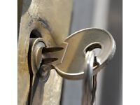 24/7 reliable locksmith glasgow