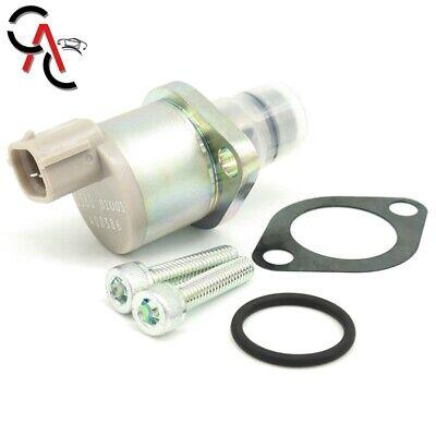 Pressure Suction Control Valve SCV For Mitsubishi Pajero L200 NATIVA 294200-0360