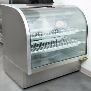 4 FEET TRUE DELI COOLER ( MANUFACTURED 2013 )