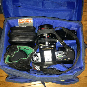Canon T-50 best offer