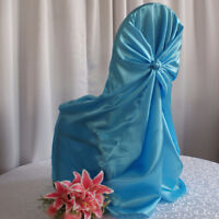 Universal Chair covers for rent