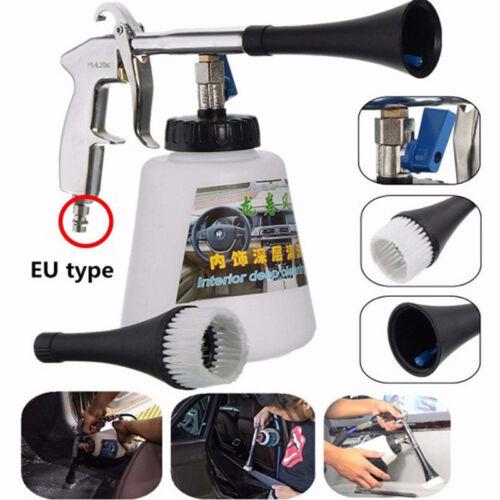 high pressure air pulse car cleaning gun surface interior exterior interior ÑÑ