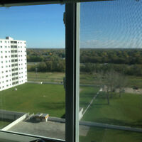 Chelsea Place 1 - St.Vital area ( Move in early for free )