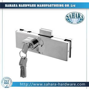closer door / cash drawer /  lock door , etc