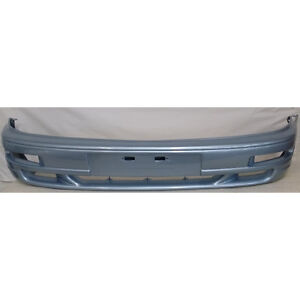 NEW 1994-2002 DODGE RAM UPPER BUMPER COVER London Ontario image 2
