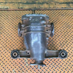 98-05 Lexus GS300 differential 3.92 supra GS400 GS430 lsd toyota