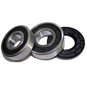 BRAND NEW Frigidaire Front Load Washer Bearing Seal