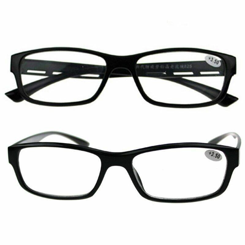 reading glasses 1 0 to 2 50