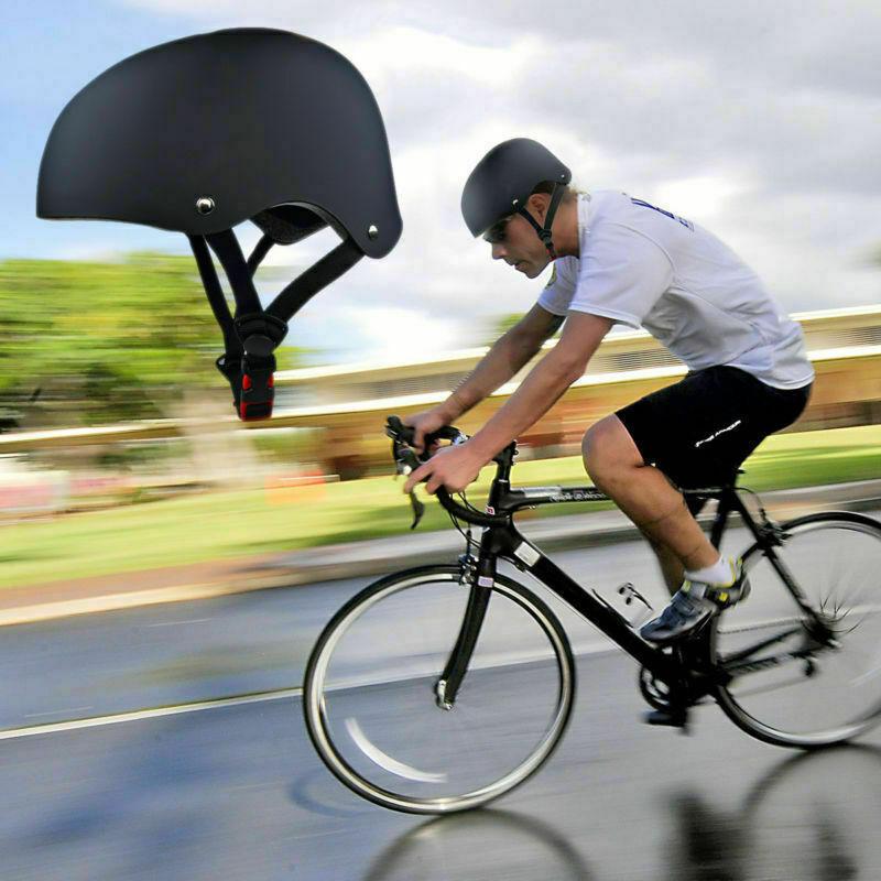 Lixada Kinder Fahrradhelm Abnehmbar Integralhelm Kindersport Schutzhelm zum Radfahren Skateboarden Rollschuhlaufen