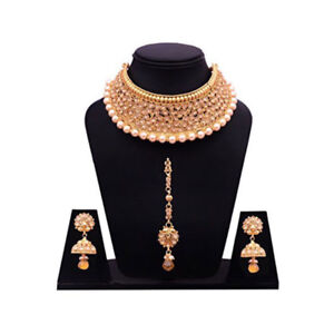 Eid Special Jewellery Sale