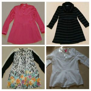 Summer MATERNITY Shirt/ Top COLLECTION