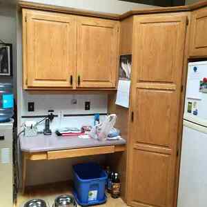 Kitchen sink great deals on home renovation materials in for Kitchen cabinet packages