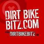 DirtBikeBitz - UKs Largest MX Shop!