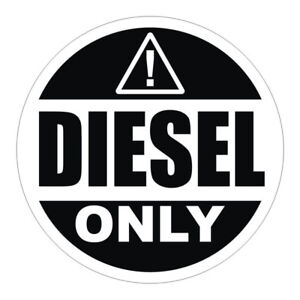Diesel Services & Diagnostics