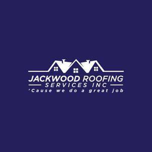 Roofers.Roofing. roof repairs. Roofing contractors.