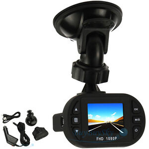 New-1-5-Full-HD-1080P-Car-DVR-Vehicle-Camera-Video-Recorder-Dash-Cam-G-sensor