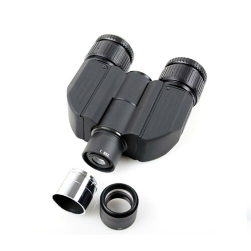 Celestron Astronomy Telescope Eyepiece Binocular Viewer Special Accessories