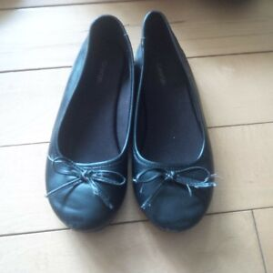 Kids Shoes and Boots size 13-1.5