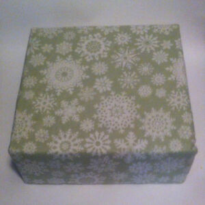Flannel Sheet Sets-100% Cotton--Brand New-More Designs