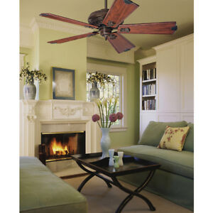 CEILING FANS-CEILING FAN ACCESSORIES-LIGHTING-PAINTING&DECOR