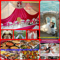 Magical EVENTS Flowers+Decors +PHOTOS from$199 CALL 613 7291583