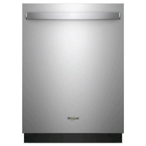 DISHWASHER WITH WARRANTY FROM $145
