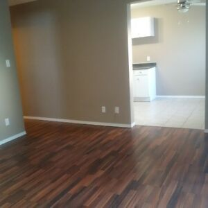 2.5 MONTHS RENT FREE!!! NEWLY RENOVATED SUITES!!!