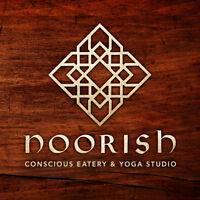 Head Chef / Kitchen Manager at Noorish Vegan Eatery