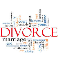 Do you need cheap divorce papers?