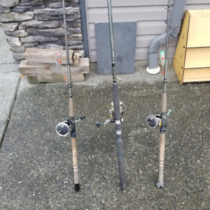 Fishing | Best Local Deals on Sporting Goods, Exercise & Workout