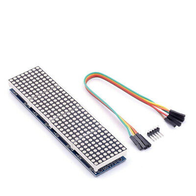 Matrix Led | Owner's Guide to Business and Industrial Equipment