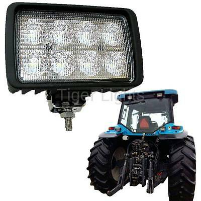 Led Tractor Cab Light Caseih Ford New Holland