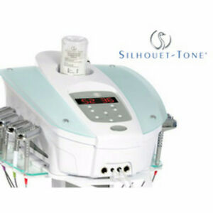 buy professional microdermabrasion machine