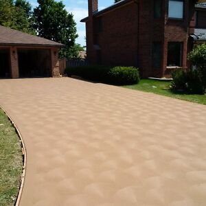 Professional Concrete Services Kitchener / Waterloo Kitchener Area image 1