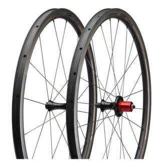 WANTED: Roval CLX 32 wheelset for bicycle