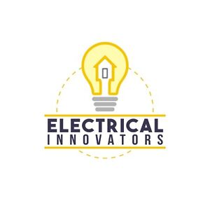 Electrical Work Prep to Sell / Rent