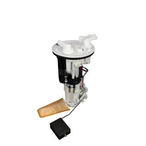 Tank Fuel Pump Assembly 15100 78F00 Fits For Suzuki Aerio 15100-78F00