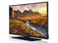 New out of box Panasonic VIERA TX-32 300B 32 Inch HD Ready 720 LED TV Freeview USB Media Player