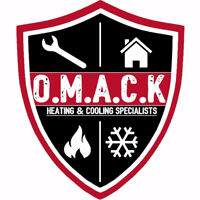 OMACK HEATING OCTOBER SALE 20% OFF FURNACES, FIREPLACES & MORE