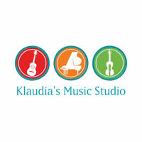 Klaudia's Oakville Summer Music Camp 2017 for Ages 6-8!