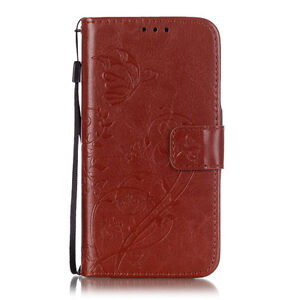Samsung Galaxy S5 Colorful Leather Flip Cases St. John's Newfoundland image 8