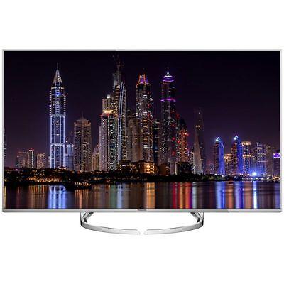 LG OLED 4K Fernseher 65EF950V