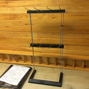 Jewellery display stand for $1.00 each Kitchener / Waterloo Kitchener Area image 1