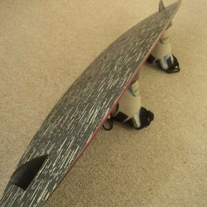 Complete Wakeboard Package Cambridge Kitchener Area image 2